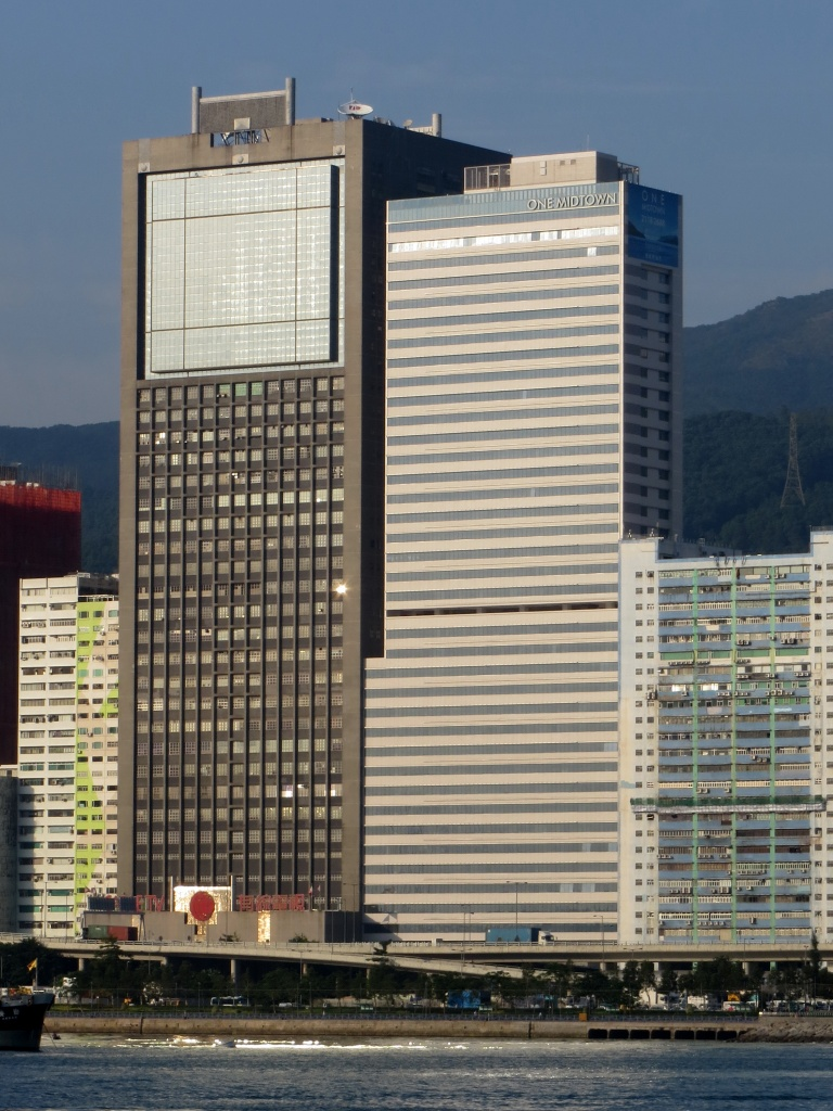 Офис Тор индастриз ГонКонг.jpg