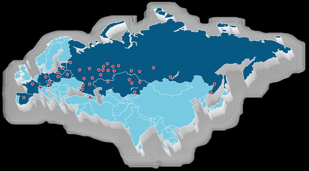 карта MAP_TOR_приавки_12_08_20.png