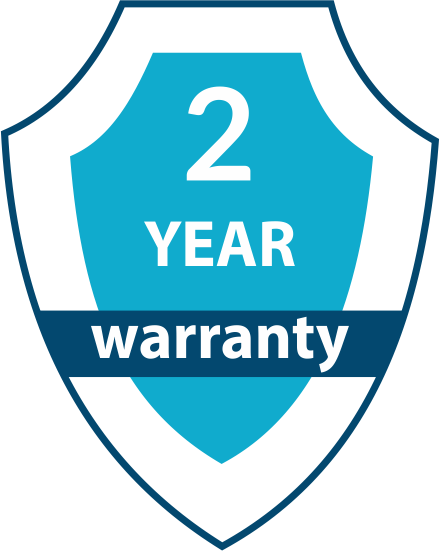 tor 2 year warranty.png